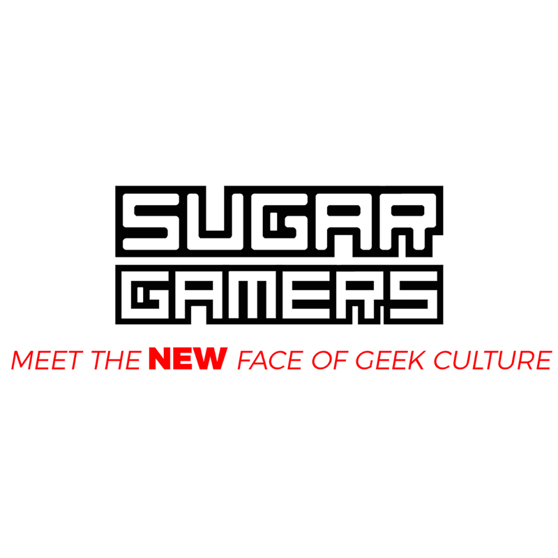 SugarGamers_Logo.jpg
