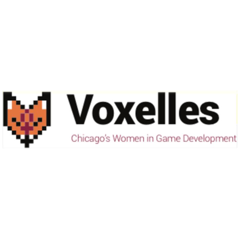 Voxelles_Logo.jpg