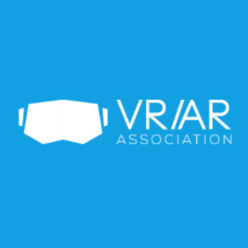 VRARA_Logo.jpg