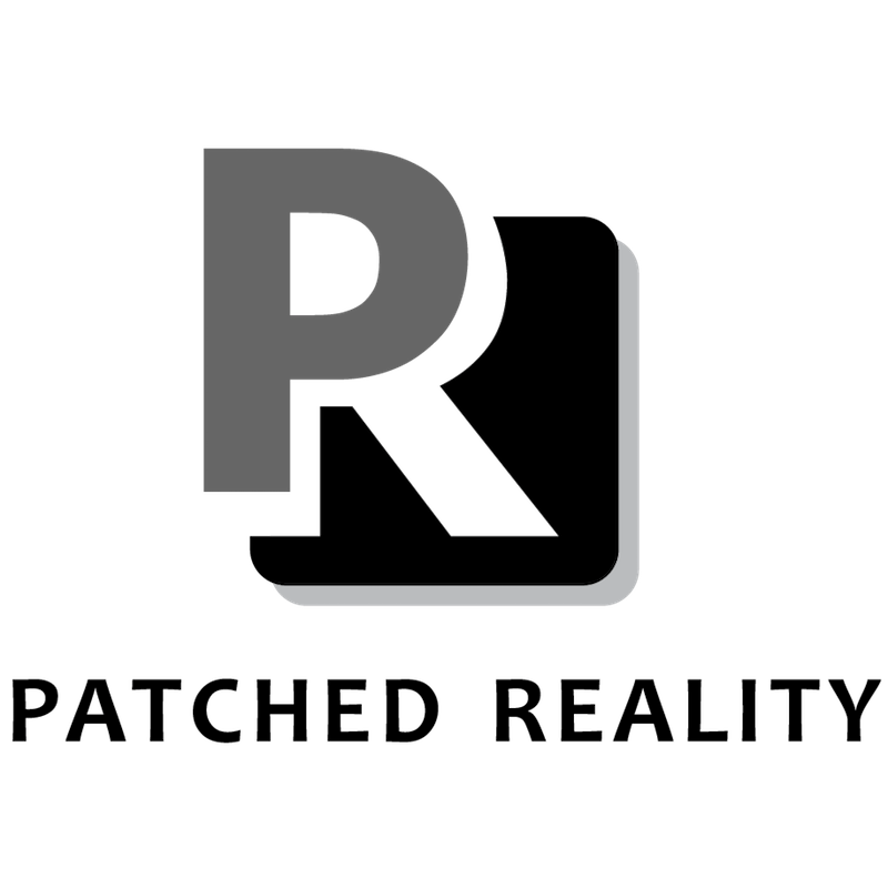 PatchdReality.png