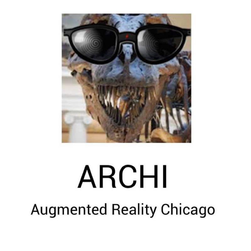 ARCHI.800x800.png