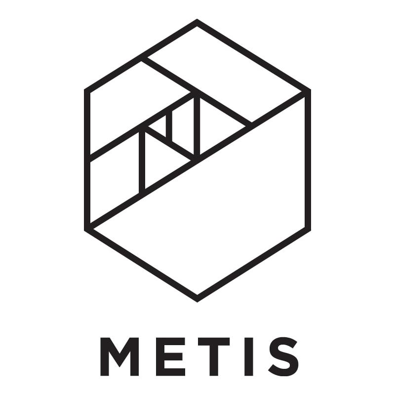 metis_logo_black_vert_CAO.jpg