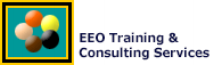 EEO Training & Consulting Services