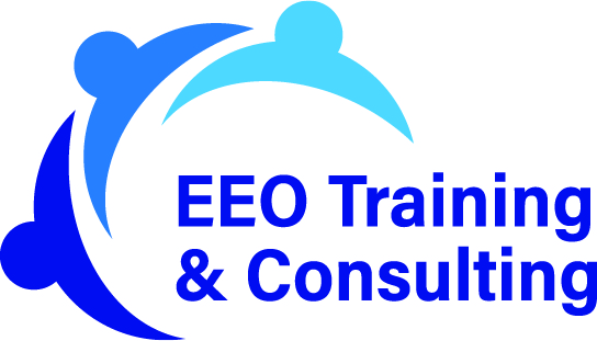 EEO Training & Consulting