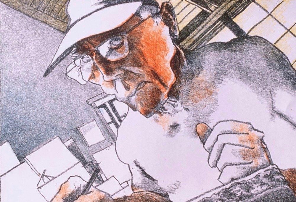 Self Portrait litho color.jpg