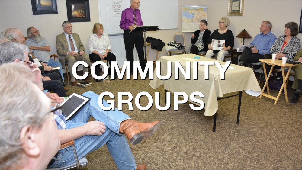 Community Groups.001.jpeg