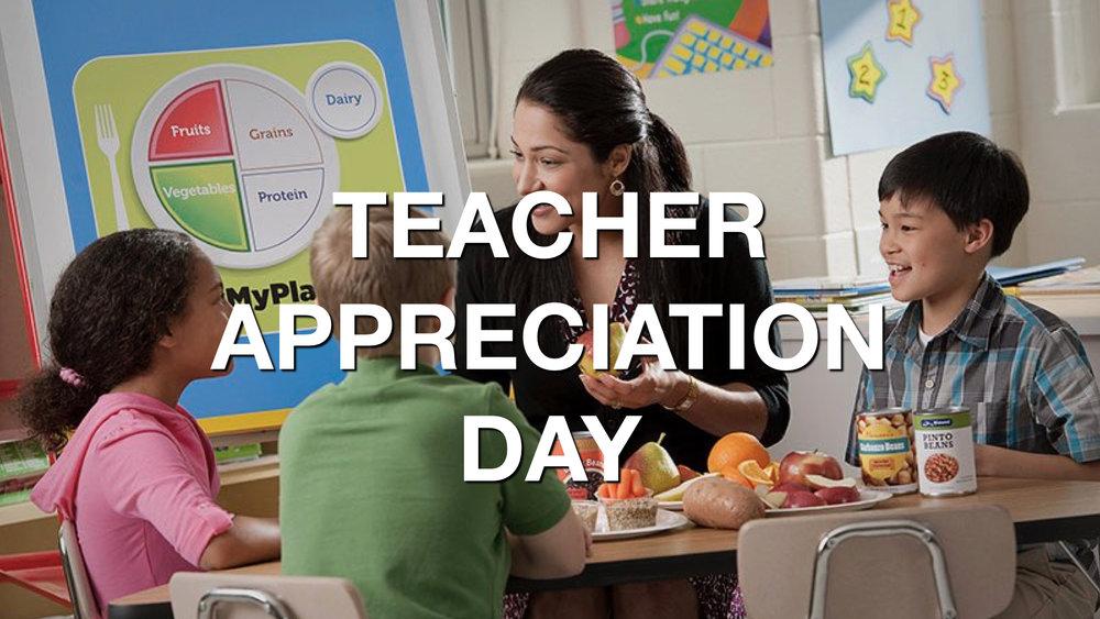 Teacher Appreciation Day.jpeg