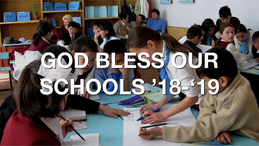 God Bless Our Schools.001.jpeg