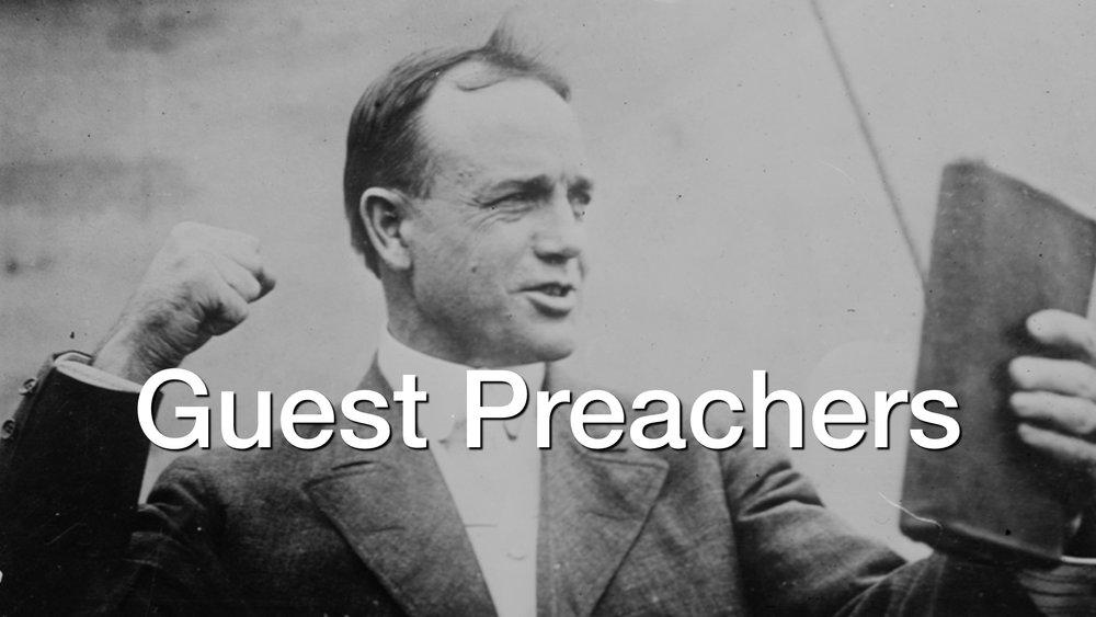 Guest Preachers.001.jpeg