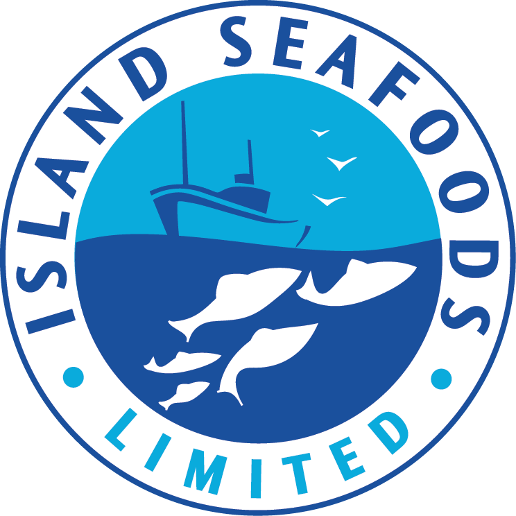 ISLAND SEAFOOD LOGO.png