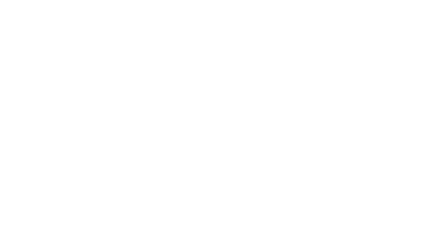Woodland Advisors