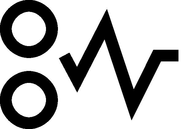 Paper Jam Symbol