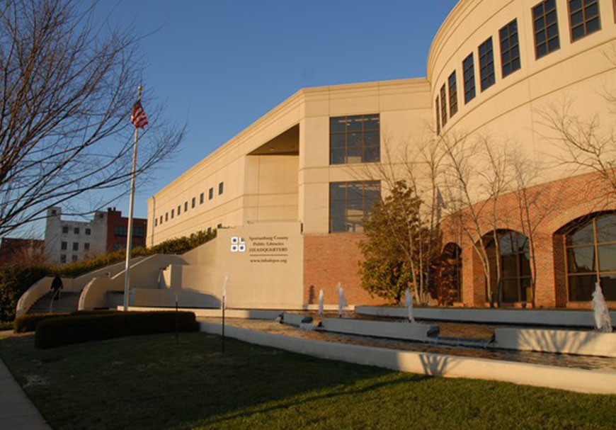 Venue-Library.jpg