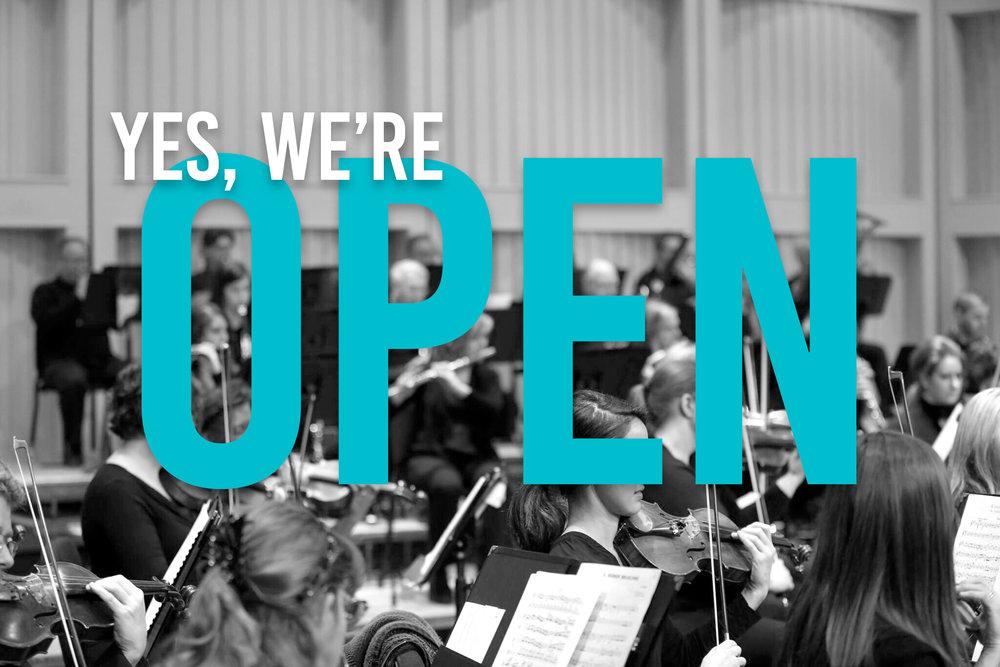 open-rehearsals-1500x1000.jpg