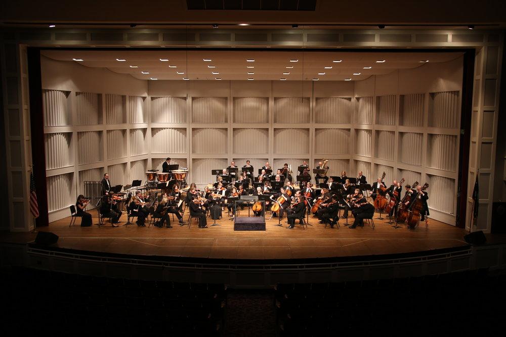 Concert 168.JPG