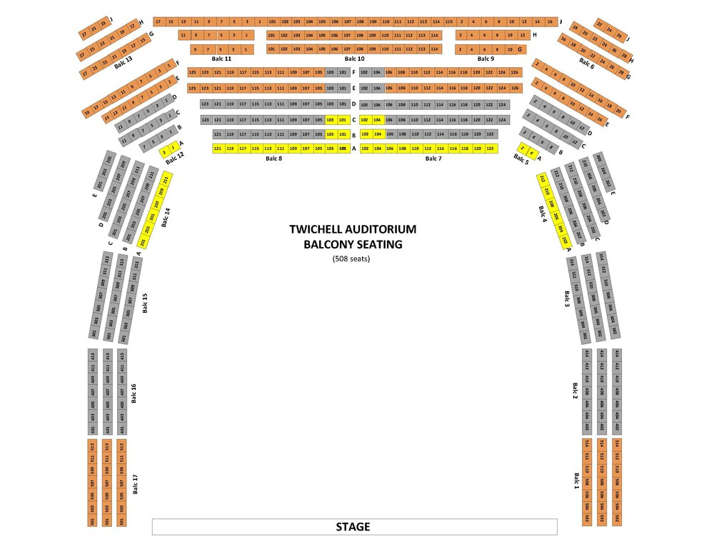 Twichell-Seating-Chart-SPO-2017-2018_BALCONY.jpg
