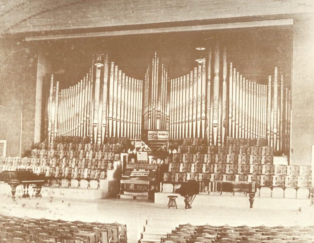 Twichell Auditorium 1904 - resized for web.jpg