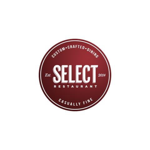 select restaurant@2x-80.jpg