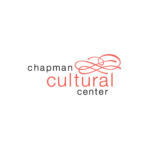 chapman cultural@2x-80.jpg