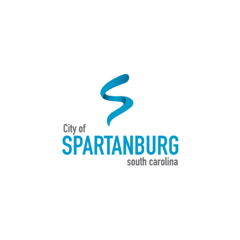 spartanburg city@2x-80.jpg