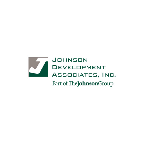 johnson development@2x-80.jpg