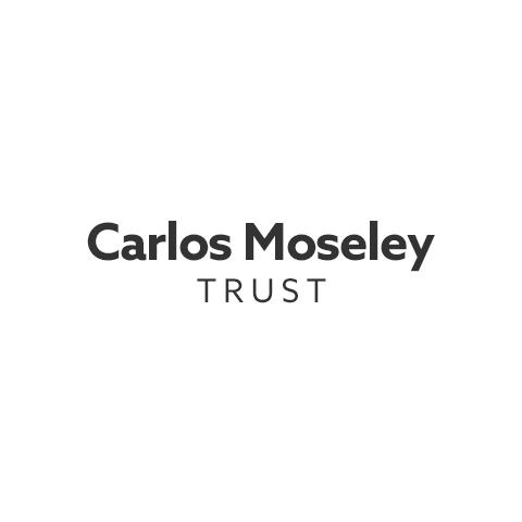 Carlos Moseley.jpg