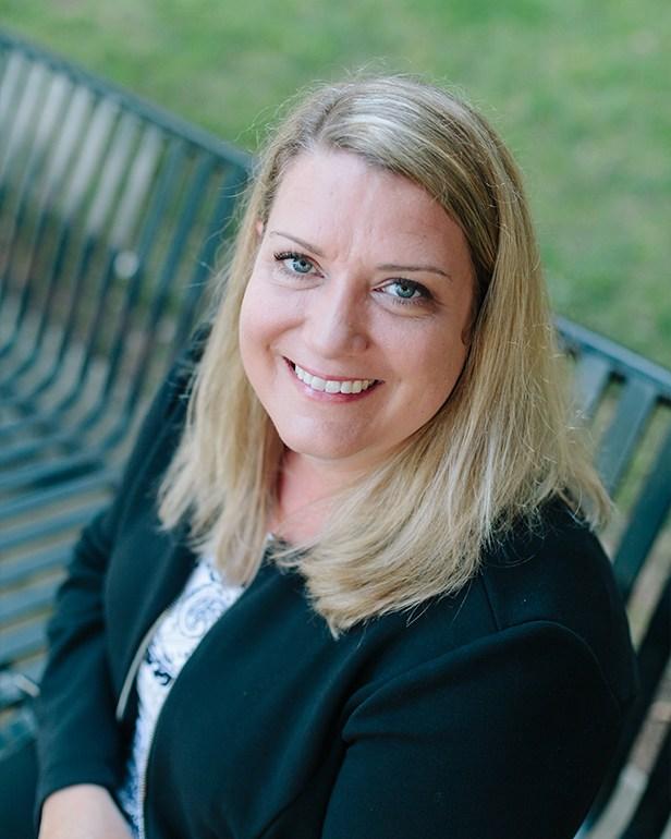 Kathryn Boucher - Executive Directorkboucher@spartanarts.org864.278.9670
