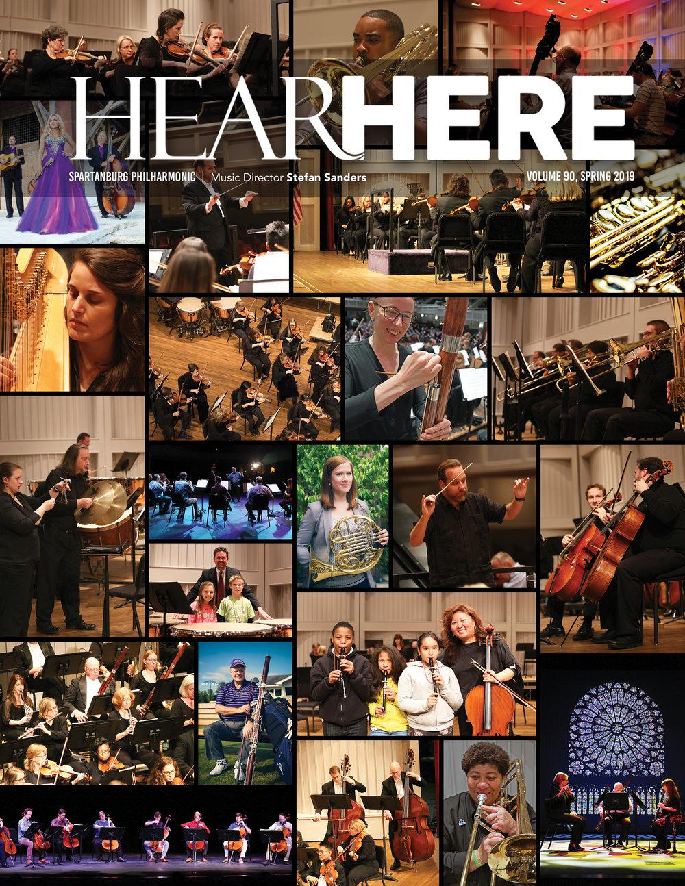 Spartanburg Philharmonic HearHere - Spring 2019.jpg