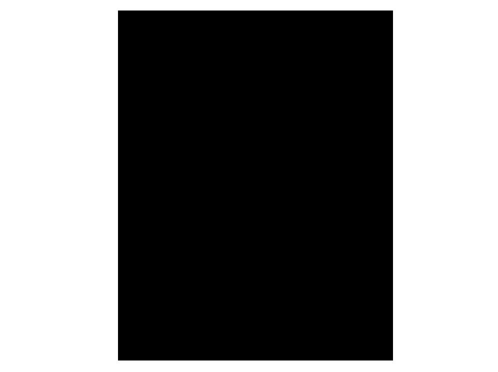 SPYO-logo-youth-shortwide.png