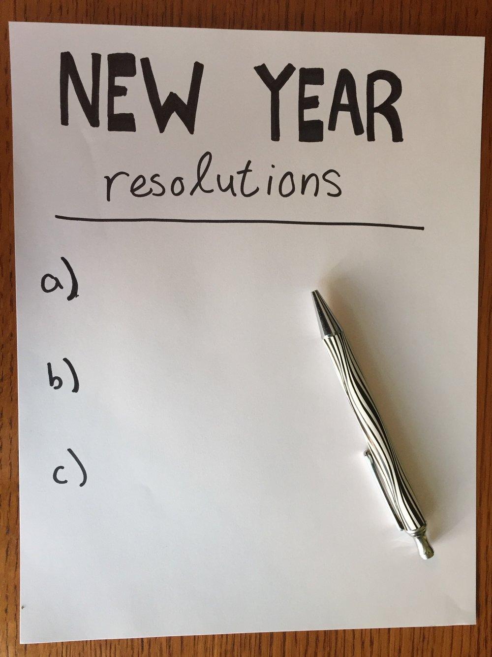 New-Year-resolutions-mine-1-e1451259831572.jpg