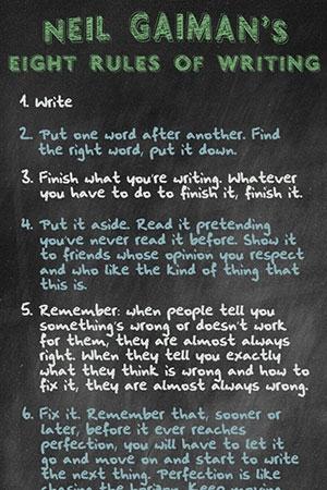 neil-gaimans-eight-rules-for-writing.jpg