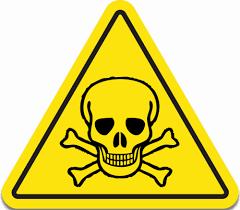 hazard-sign.png