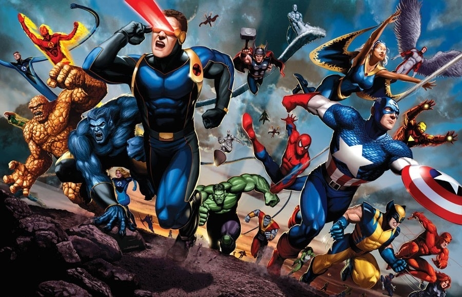 mervels-heroes.jpg