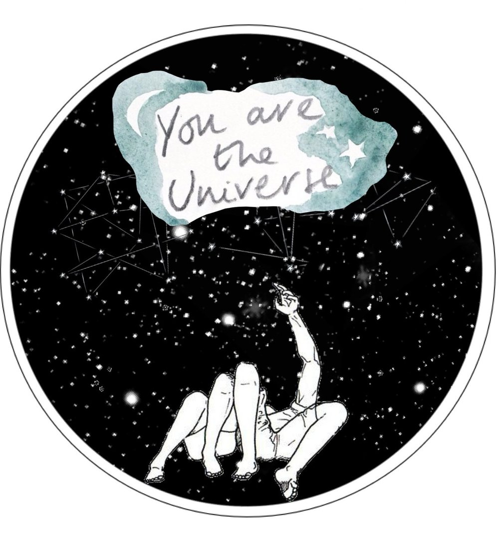you-are-the-universe-e1466470879990.jpg
