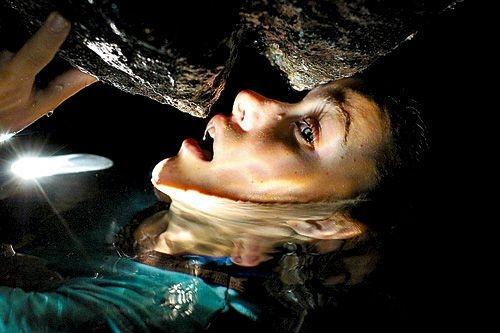 need-air-underwater.jpg