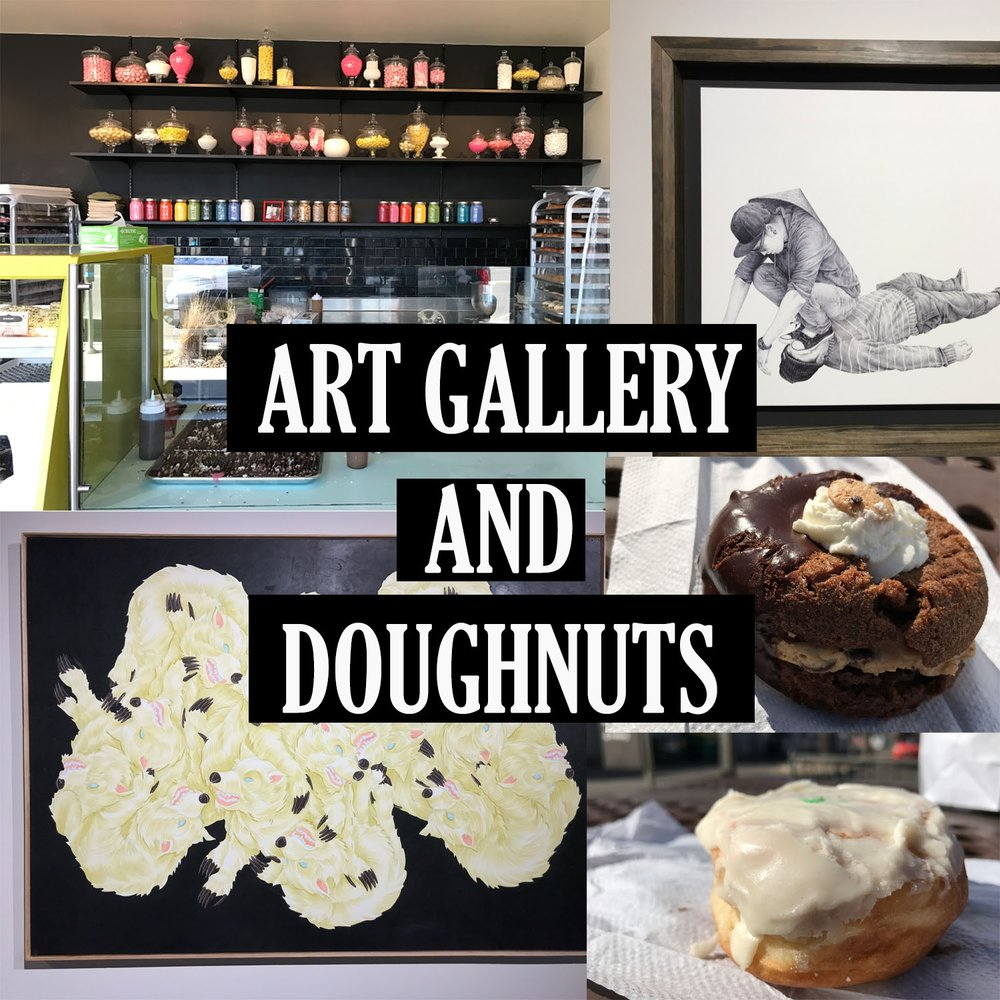 Art-gallery-and-donuts.jpg
