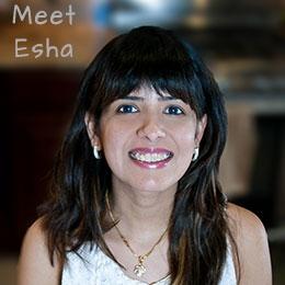 Meet-Esha2.jpg