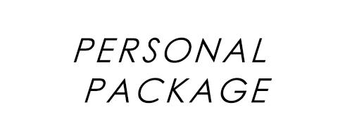 personal package.jpg
