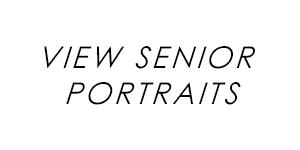 view senior.jpg