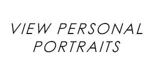 view personal.jpg