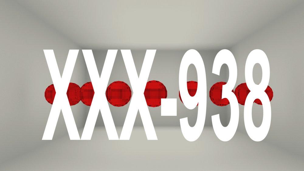 multi4.00_00_56_11.Still002.jpg
