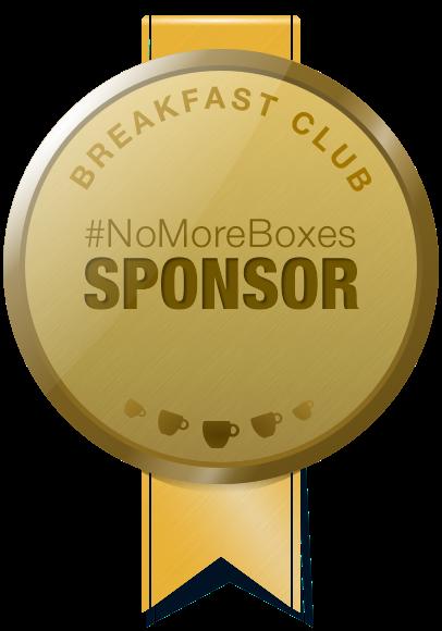 NMBBC - Gold Sponsor FINAL.png
