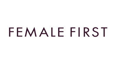 Female-First.jpg