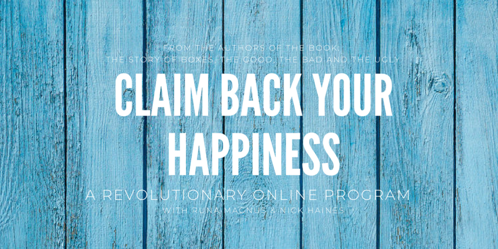 CLAIM BACK YOUR HAPPINESS #3 Twitter.png