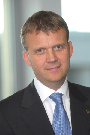 Ambassador Stefan Haukur Johannesson - Ambassador Stefán Haukur Jóhannesson took up his position as Ambassador of Iceland to the United Kingdom on 16 November 2017. Stefán Haukur Jóhannesson is an experienced diplomat and negotiator. His former positions include having served as Permanent Secretary of the Ministry for Foreign Affairs of Iceland, as Chief Negotiator in Iceland's accession talks with the European Union 2009-2013, as Permanent Representative to the United Nations and other international organisations in Geneva, as Ambassador to the EU, Belgium, the Netherlands, Luxembourg and Liechtenstein, as Chairman of the Working Group on Russia's accession to the WTO, and as Director of the External Trade Department and the Department of Administration at the Ministry. In 2014, he was team leader with the OSCE Special Monitoring Mission to Ukraine.