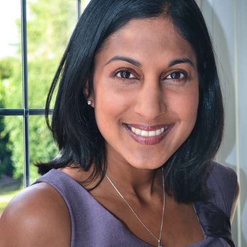Nadia Nagamootoo - Chartered and HCPC Registered Occupational Psychologist with over 10 years experience across design and delivery of assessment, leadership development, talent management programmes and organisational development. Nadia Nagamootoo works to create gender-balanced organisations, embedding an inclusive culture where men and women work in a way that best meets business needs and their individual lives. She uses my psychological expertise, knowledge of the business world (across sectors) and my experience in gender inclusion to partner with top teams and HR practitioners.