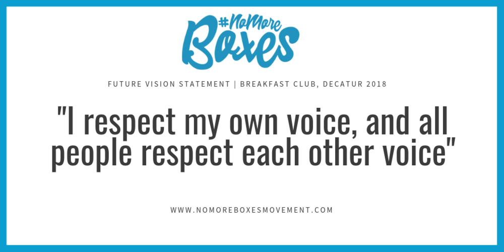 #NoMoreBoxes Future Vision Statement Decatur 2018.png