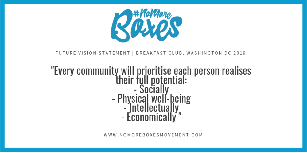 #NoMoreBoxes Future Vision Statement.png