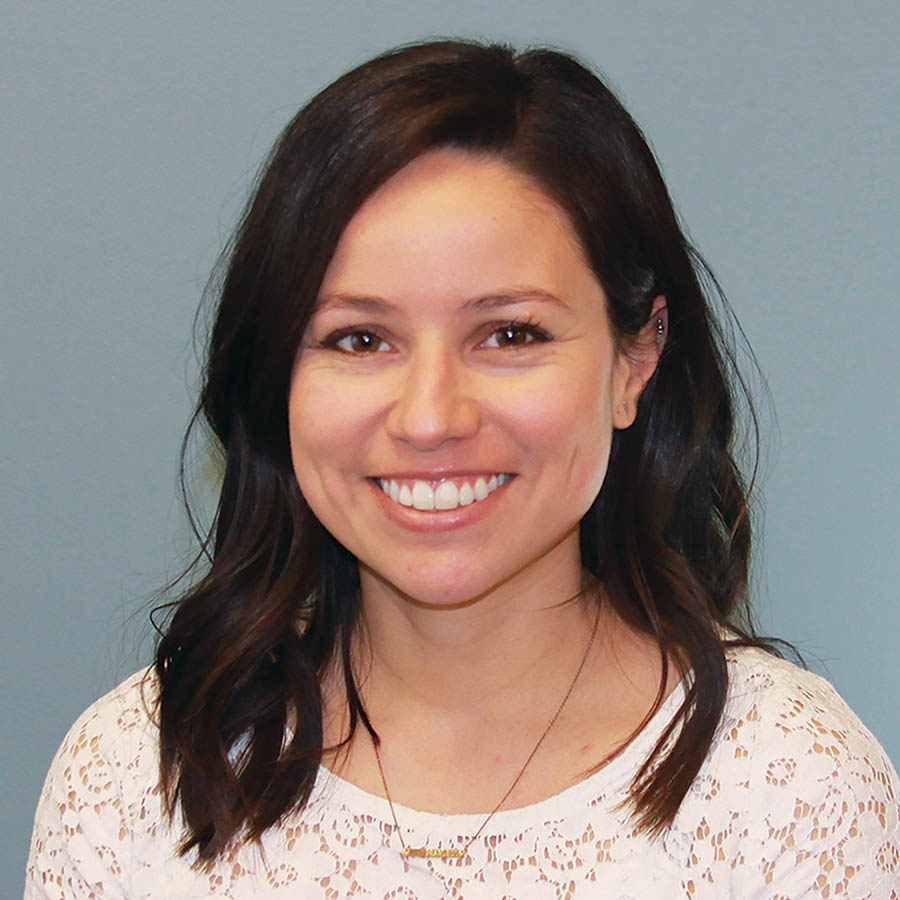 Leslie Villegas - Associate Policy Analyst with the Migration Policy Institute, where she works with the National Center on Immigrant Integration Policy on K-12 education issues affecting immigrant children and their families. She is conducting research on implementation of the Every Student Succeeds Act (ESSA) and working with a network of organizations in seven states that ensure English Learners are provided with equitable and accountable public education services.Previously, Leslie worked for the California Legislature in various capacities, including public policy researcher, analyst, and advisor, as well as government relations and community outreach representative for various elected officials. While studying in Scotland, she consulted on a project to create a Scottish National Action Plan for Responsible Business, where she assisted with the creation of a Leadership Group of Scottish businesses and the Scottish government. Through this project she conducted research for her master's dissertation on public-private partnership best practice and how to utilize the private sector as a tool for poverty eradication.She holds a master's degree in international development from the University of Edinburgh, and a bachelor's of arts degree in political science from California State University, Sacramento.