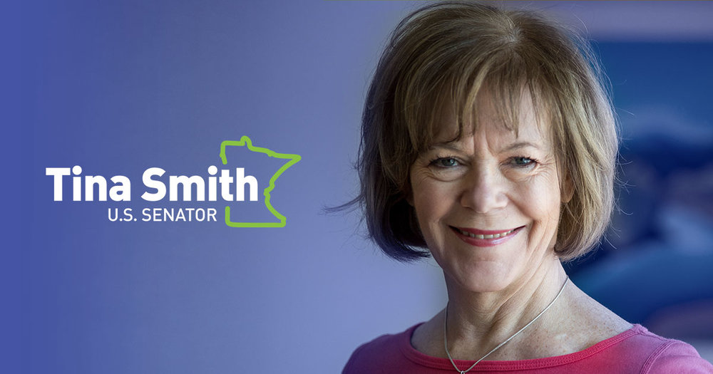 Tina Smith.jpg
